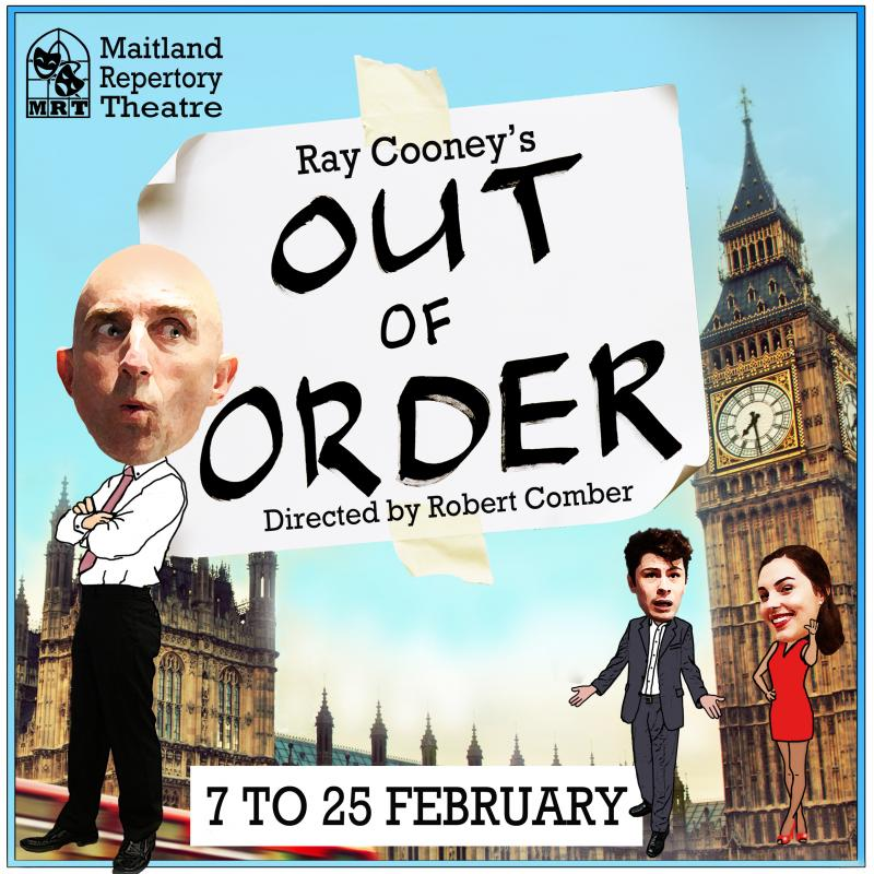 ray-cooneys-out-of-order