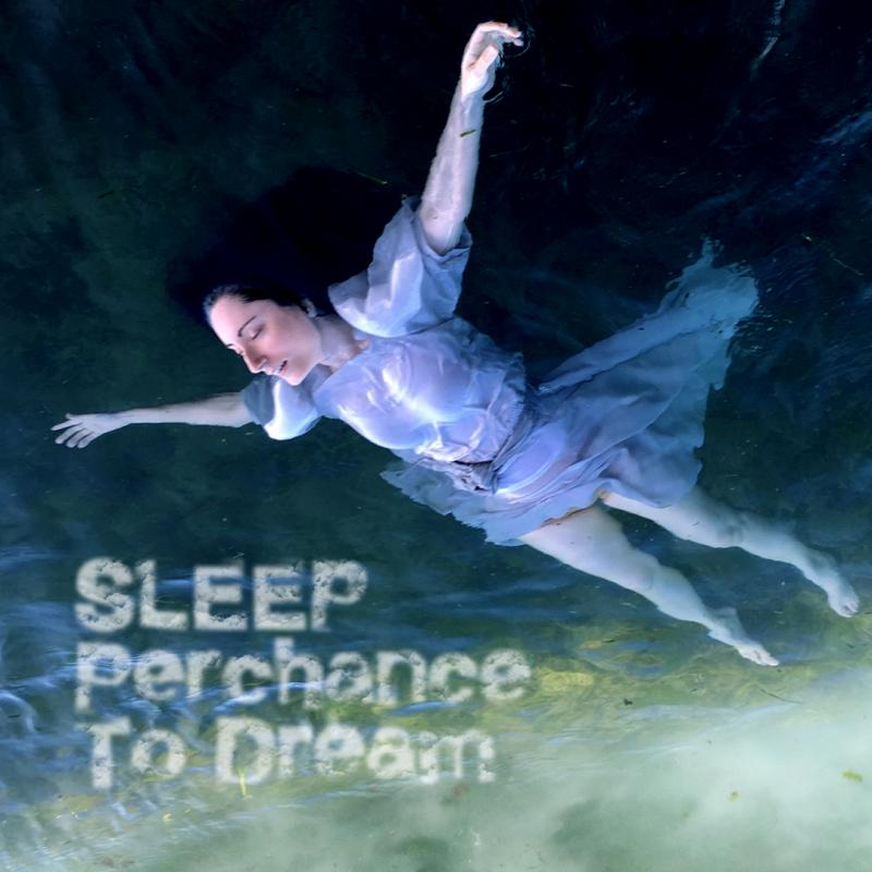 sleep-perchance-to-dream