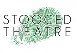 Stooged Theatre