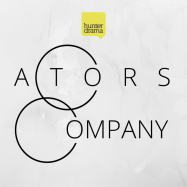 Hunter Drama presents: The Actors Company